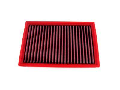bmc performance air filter. Black Bedroom Furniture Sets. Home Design Ideas