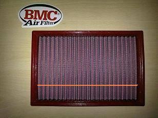 bmc performance air filter race. Black Bedroom Furniture Sets. Home Design Ideas