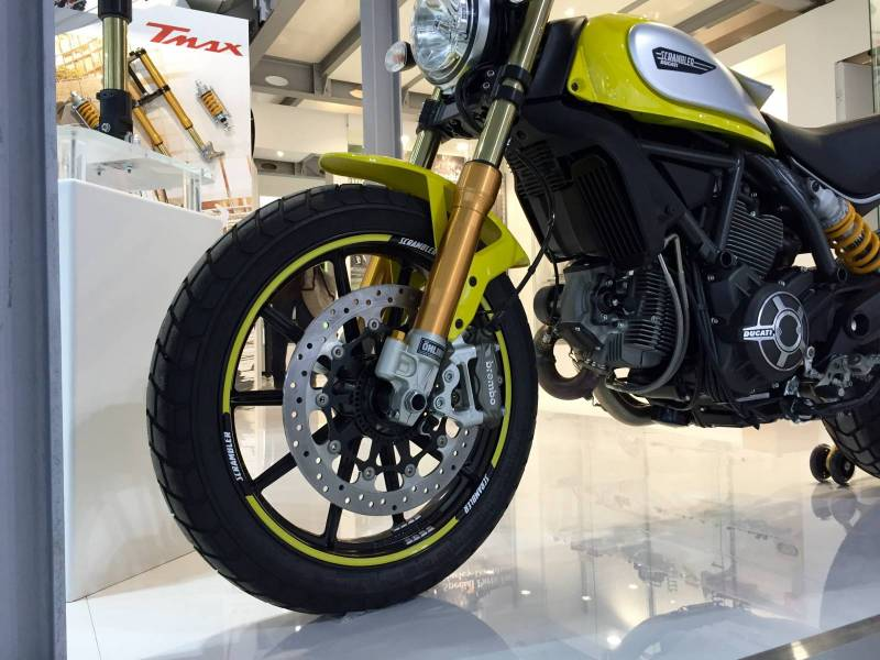 Photo Gallery furthermore Eurp 0912 2000 Audi S4 moreover I 23832240 Ohlins  plete Ohlins Fork Kit Ducati Scrambler additionally 1403 1998 Bmw M3 E36 together with DAYTONA IGNITION KIT WITH CDI. on chassis electrical parts