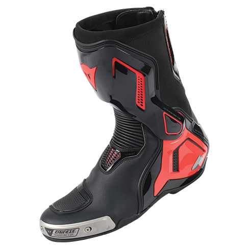 dainese torque d1 out boot. Black Bedroom Furniture Sets. Home Design Ideas