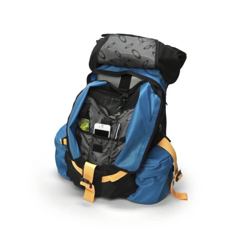 204ec62901 Oakley Backpack Icon « Heritage Malta