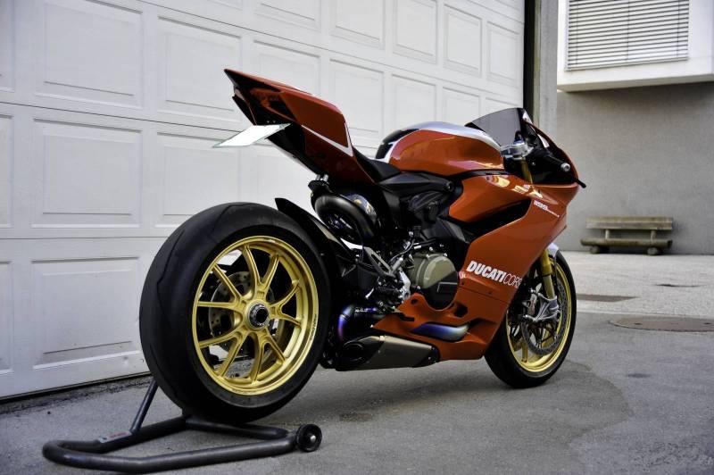 Ducati  Sale In Wa