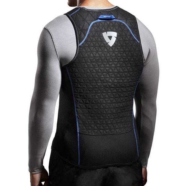 Rev It Liquid Cooling Vest
