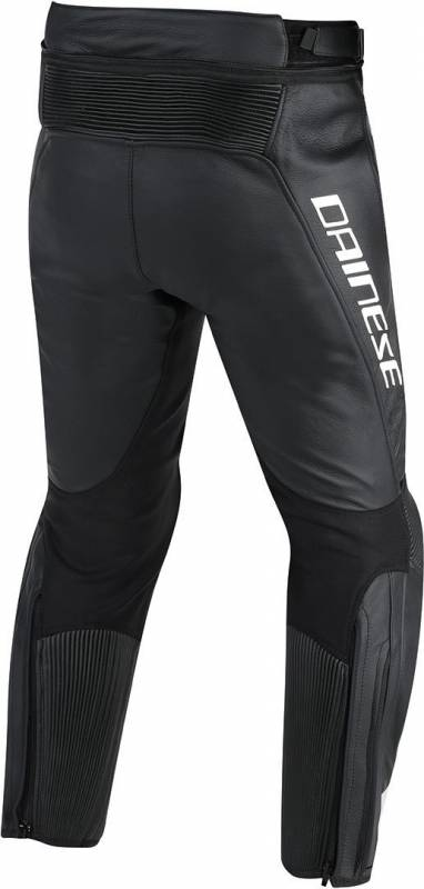 Find great deals on eBay for perforated leather motorcycle pants. Shop with confidence.