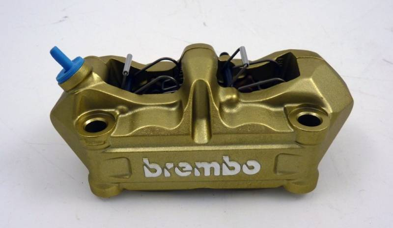 FERODO XRAC Sintered Front Brake Pads [Trackday/Race