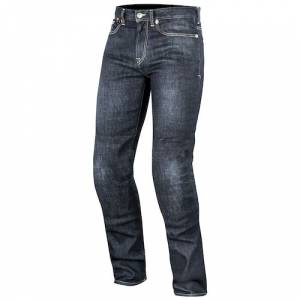 Men's Apparel - Men's Jeans