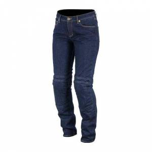 Women's Apparel - Women's Jeans