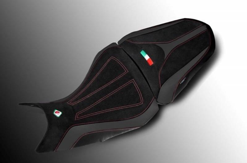 Used Ducati Multistrada Pricing