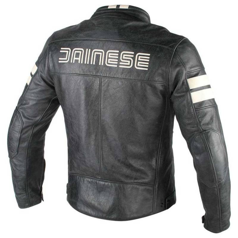 Dainese Hf D1 Perforated Jacket