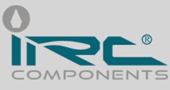 IRC QUICK-SHIFTER: Suzuki GSXR 600/750/1000, Bandit 1250