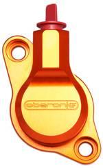 Ktm Superduke Clutch Master Cylinder