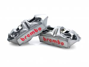 Brake - Calipers