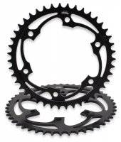 Drive Train - Rear Sprockets
