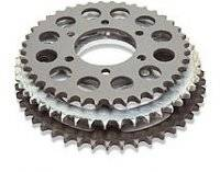 Drive Train - Rear Sprockets for BST/OZ/Marchesini Wheels