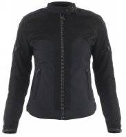 Women's Apparel - Women's Textile Jackets
