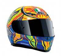 Apparel & Gear - Helmets & Accessories