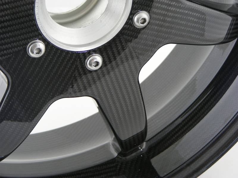 Bst 7 Spoke Rear Wheel 748 998 Mh900e Monster 796 1100 Mts 1000