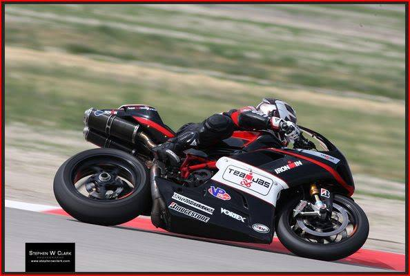 ducati 848 1198 mts1200 sf oz motorbike piega forged aluminum wheelset the. Black Bedroom Furniture Sets. Home Design Ideas