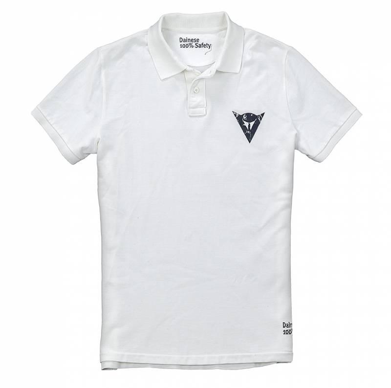 DAINESE Polo  13 Shirt 7ef8dfaf32