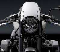 RIZOMA - RIZOMA Front Windscreen: BMW R NINE T