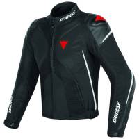 DAINESE - DAINESE Super Rider D-Dry Jacket
