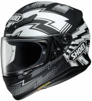 Shoei - Shoei RF-1200 Variable TC-5