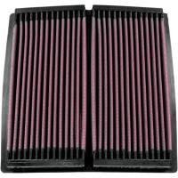 K&N - K&N Air Filter: SS / ST2 / ST4 / M900ie / Monster