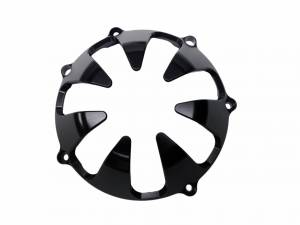 Corse Dynamics - CORSE DYNAMICS Shredder Clutch Cover