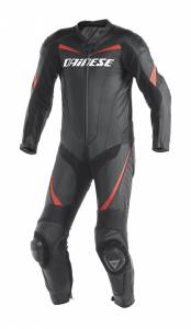 DAINESE Closeout  - DAINESE Racing Perforated Suit