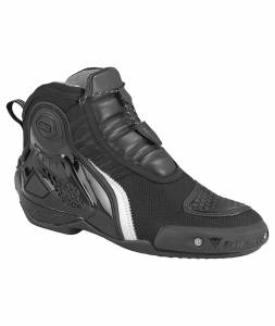 DAINESE Closeout  - DAINESE Dyno D-WP Shoes
