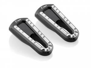 RIZOMA - RIZOMA Footpegs: BMW R NINE T
