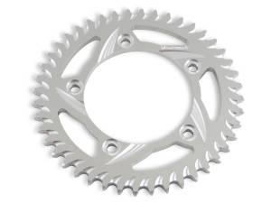 Vortex - VORTEX ALU Rear Sprocket: Ducati 899-959 Panigale / 749-999 / Desmosedici /Scrambler