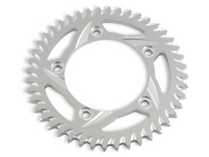 Vortex - VORTEX ALU Rear Sprocket: Ducati Monster/SS/ST/SC- 520 pitch [Killer Deal]