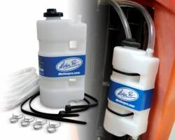 Motion Pro - Motion Pro Coolant Recovery System - Image 1