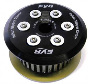 EVR - EVR Ducati Wet Slipper Clutch: 899 Panigale - Image 1