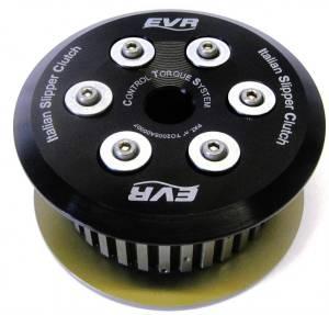 EVR - EVR Suzuki GSX-R 1000 Slipper Clutch - Image 1