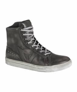 DAINESE - DAINESE Street Rocker D-WP Shoes