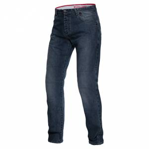 DAINESE Closeout  - DAINESE Bonneville Regular Jeans - Image 1