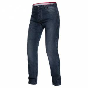 DAINESE - DAINESE Bonneville Regular Jeans