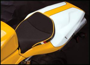 Sargent - SARGENT World Sport Seat: 748/916/996 Monoposto