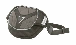 DAINESE Closeout  - DAINESE D-Exchange Pouch Large