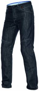DAINESE - DAINESE D1 EVO Jeans - Image 1
