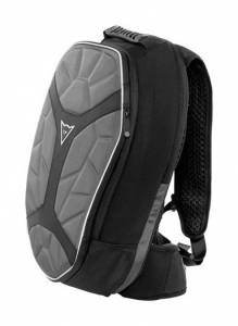 DAINESE - DAINESE D-Exchange Backpack L