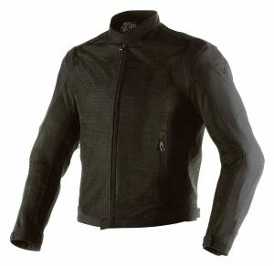 DAINESE - DAINESE Air-Flux Tex D1 Jacket