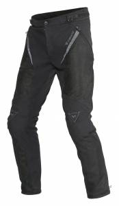 DAINESE - DAINESE Drake Super Air Tex Pants