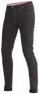 DAINESE Closeout  - DAINESE Sunville Skinny Jeans