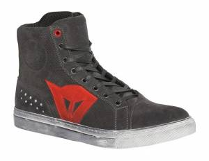 DAINESE - DAINESE Street Biker Air Shoes