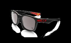 Oakley - Oakley Scuderia Ferrari Garage Rock