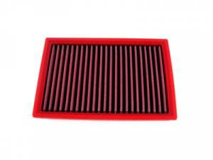 BMC - BMC Performance Air Filter: Standard - BMW S1000RR / HP4
