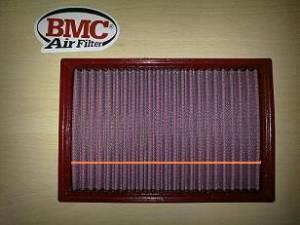 BMC - BMC Performance Air Filter: [Race] - BMW S1000RR / HP4 - Image 1